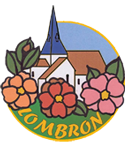 logo-lombron