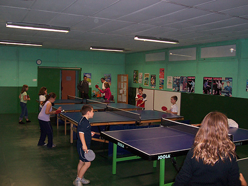 TENNIS-DE-TABLE-232