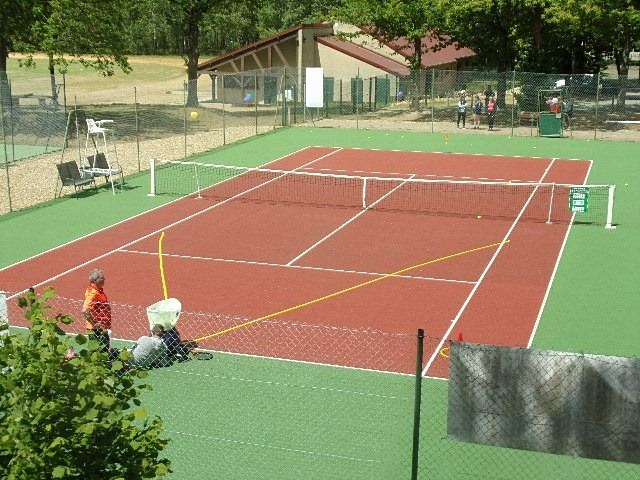Tennis Club de Lombron 02